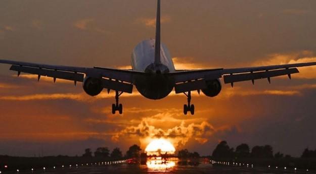 аэропорт калуга самолет